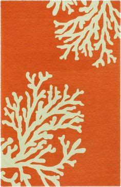 coral bathroom rug coral rug on coastal rugs coral throw pillows