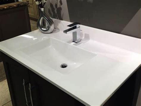 bathroom lavatories standard lavatories