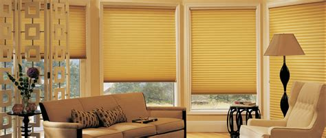 Horizontal Awnings Retractable Hunter Douglas Duette Honeycomb Shades Innovative Openings