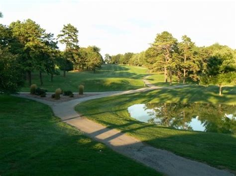 Blue Knob Golf Course find roaring pennsylvania golf courses for golf outings golf tournaments