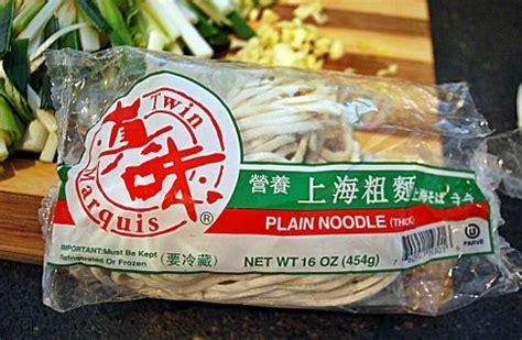 cucina cinese calorie cucina cinese piatti ricette e cibi tradizionali agrodolce