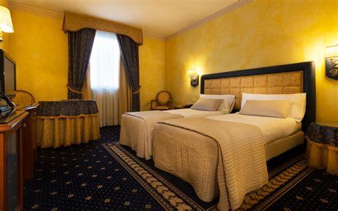 hotel duca pavia hotel pavia natale da 52 notte hotel 3 stelle duca