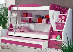 pink bunk beds for pink wooden bunk bed buy bunk bed bunk bed