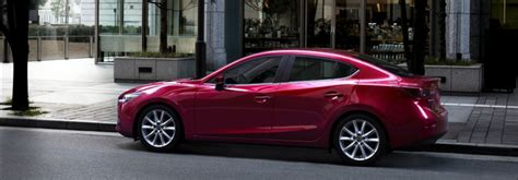 mazda 3 colors 2017 mazda3 exterior color options