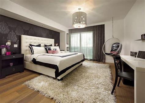 deco de chambre a coucher 105 id 233 es de d 233 co murale et am 233 nagement chambre 224 coucher