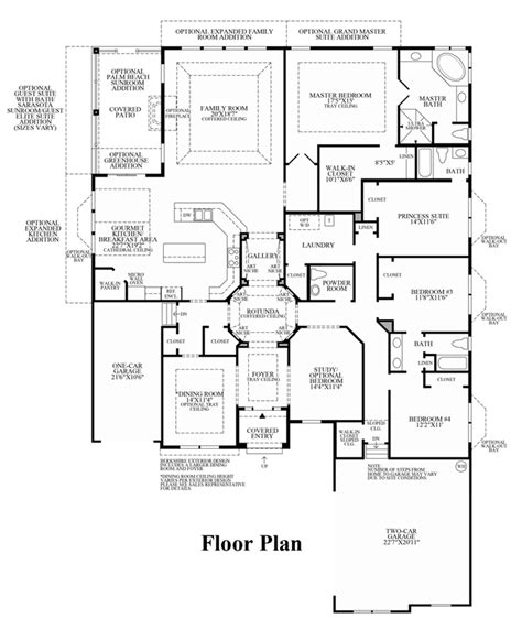 mi homes floor plans indianapolis house design ideas