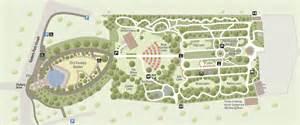 Directions To Botanic Gardens Geelong Botanic Gardens Tea House Melbourne