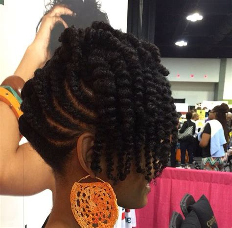 pinterest fly hairstyles for black women best 25 flat twist updo ideas on pinterest natural hair
