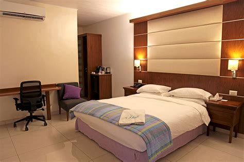 suites accommodation the hub hotel