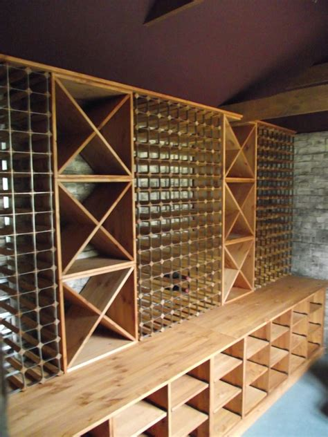 bespoke wooden wine racks traditional metal and wood wine racks or bespoke to your