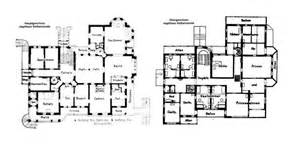 dukes residences floor plan 78 best images about imperial and royal residences