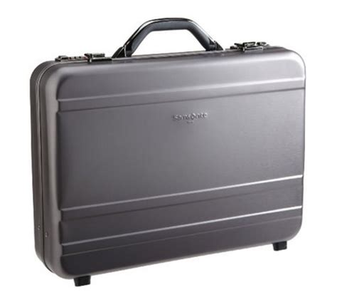 james booth aluminium top 10 best attache cases for men leather metal styles