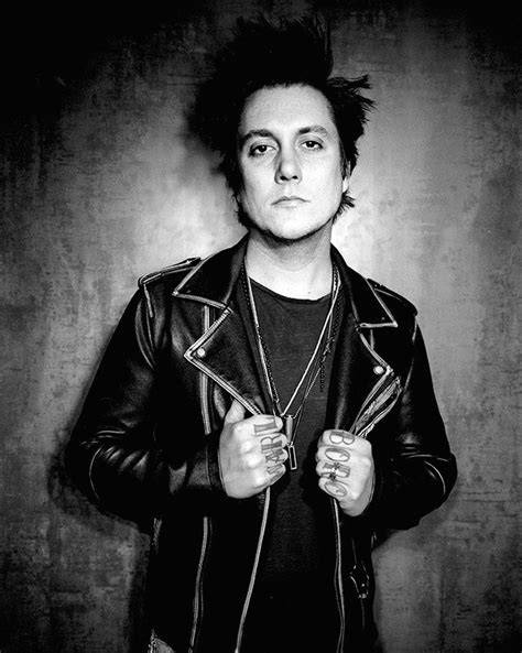 synyster gates avenged sevenfold news synyster gates interviewed by