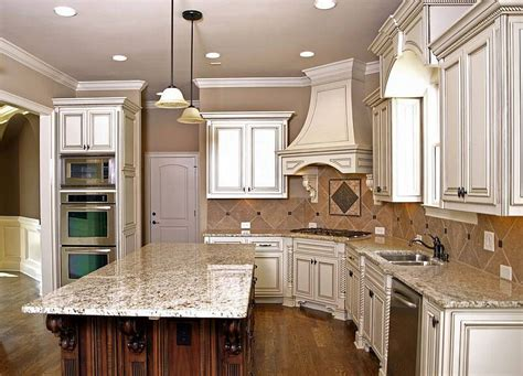 kitchen wall color with white cabinets best white kitchen cabinet color kitchen and decor