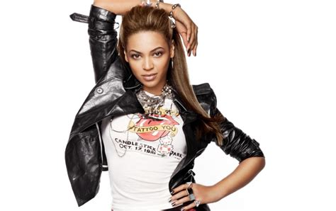 beyonce yes penned in the margins beyonc 233 to publish book of poems