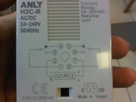 Berapa Switch Hub jual solenoid valve jual sensor gerak timer digital home automation jual timer digital
