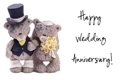 Wedding Wishes Ringtone by Image Gallery Happy 3 Year Wedding Anniversary