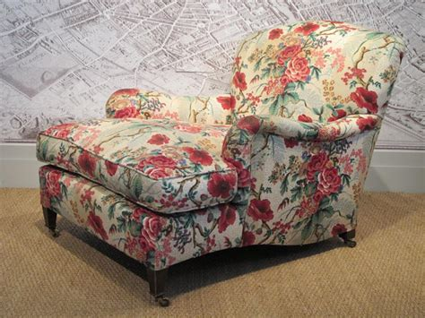 howard armchair outstanding howard sons 19th cent armchair sofas armchairs occassional chairs