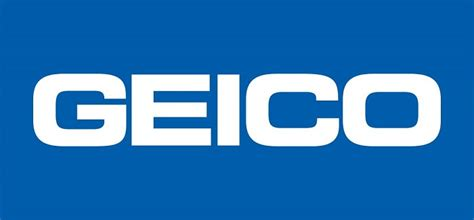 geico advertising caigns wikipedia 20 auto insurance companies ranked from worst to best by
