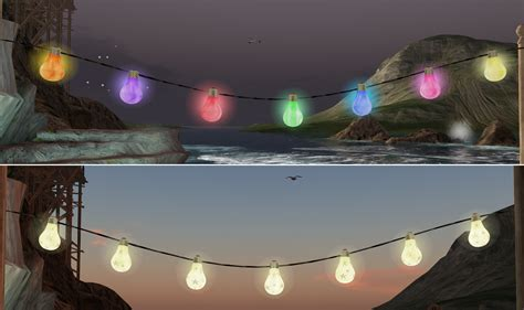 Next Outdoor Lights Outdoor Lighting Bulbs Homes Decoration Tips