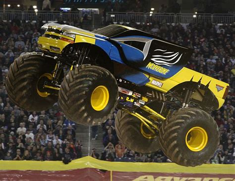 what monster trucks will be at monster jam monster jam trucks all the biggest names in the sport