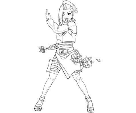 naruto coloring pages games sonic the hedgehog coloring pages games colorings net