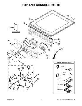 vespa gt200 wiring diagram ignition vespa wiring diagram