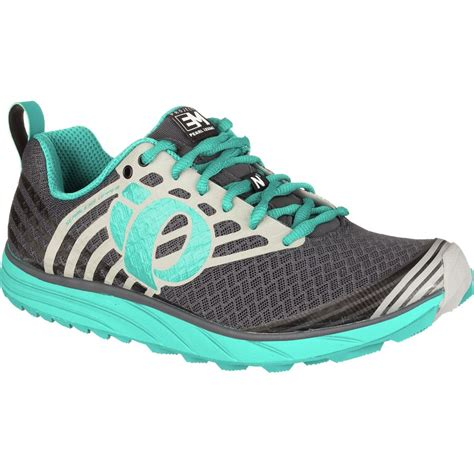 pearl izumi trail running shoes pearl izumi em trail n 1 trail running shoe s