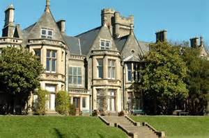Victorian Mansions by Gothic Victorian Mansion Images