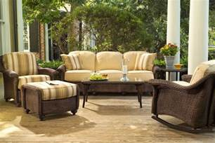 Exterior Patio Furniture Patio Furniture Outdoor Seating Dining Patio