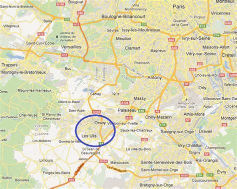 Garde Meuble Essonne Tarif by Prix Self Stockage Garde Meuble Essonne 91 Les Ulis Orsay