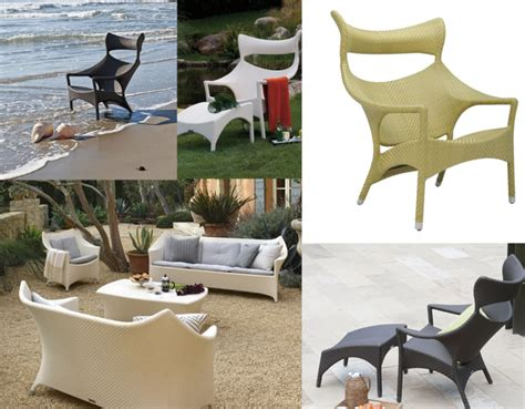 patio things a leading designer of upscale outdoor