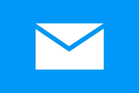 share email how to use addthis when you can t use javascript addthis