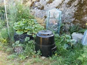 backyard compost bin backyard compost heap 2017 2018 best cars reviews