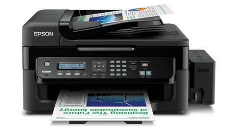 harga printer epson l210 harga dan spesifikasi printer epson l550 all in one