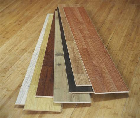pavimenti in legno prezzi offerte parquet prezzi