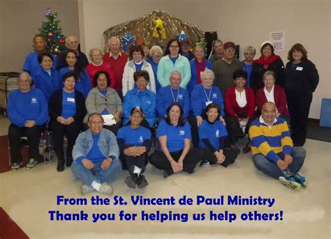 St Vincent De Paul Pantry by Brentwood Ca Food Pantries Brentwood California Food