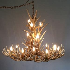 where to find this pendant light redflagdeals com forums pot lights or flush mount ceiling lights redflagdeals