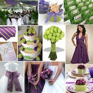 purple wedding colors wedding colors weddingbee