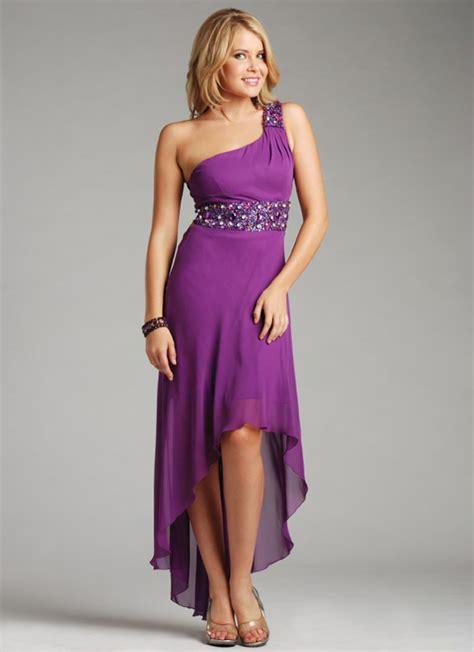 dise 241 os de vestidos de graduaci 243 n para ni 241 as imagenes de vestidos de moda para graduaciones para
