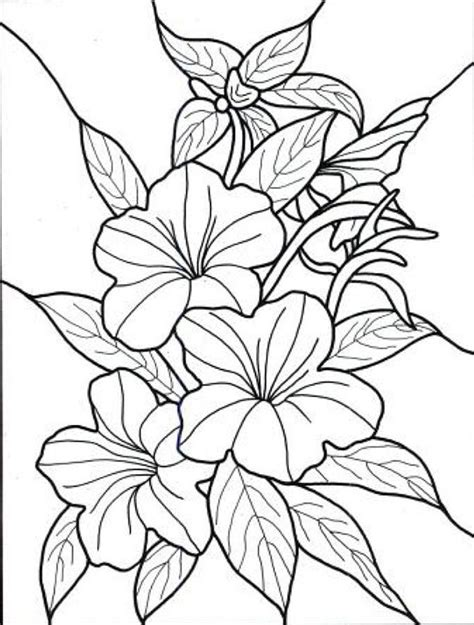 gambar kaligrafi bunga hitam putih cikimmcom