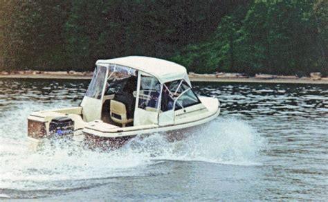 seahunter boats jobs new boats arima boats cuddy cabin boat sea hunter 15