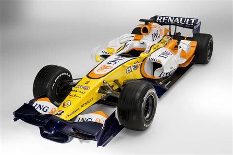 renault f1 renault 2008 r28 launch 2 lat renault 183 f1 fanatic