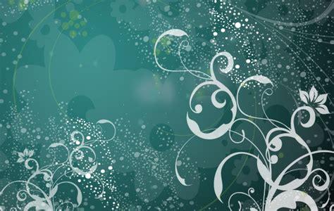 Imagenes Jpg Transparentes | flores transparentes descargar vectores gratis