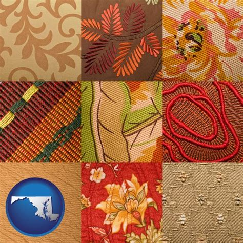 upholstery fabric maryland upholstery fabrics retailers in maryland