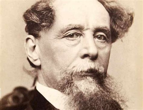charles dickens biography michael slater biografie van charles dickens door michael slater