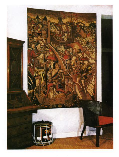 tappeti torino tappeti antichi torino idee per il design della casa