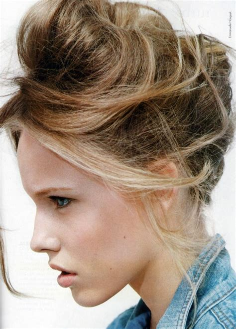 how to achieve disheveled pixie trend alert 8 hot hair trends for 2014 oz beauty expert