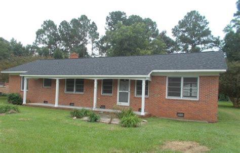 Home Credit Goldsboro Nc 27530 houses for sale 27530 foreclosures search for reo