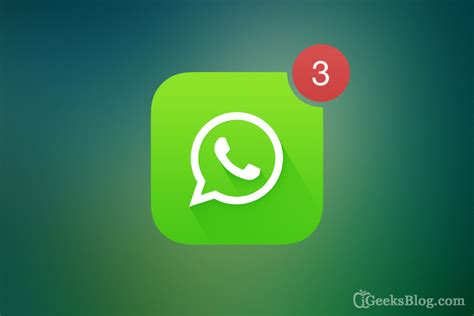 how to a to stop how to stop whatsapp from auto downloading pictures on iphone